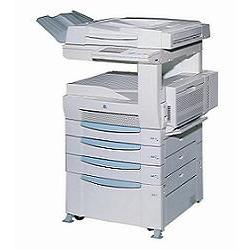 harga mesin fotocopy
